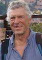 Erwin Goggel