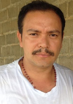 Carlos Vergara