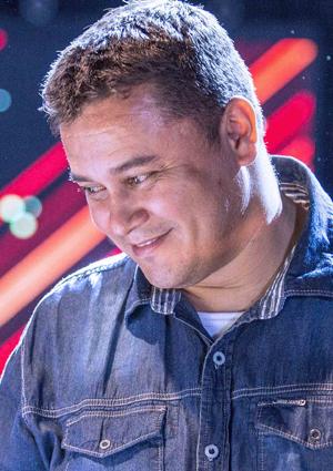 Edison Vanegas Álvarez