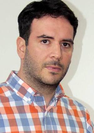 Christian Mantilla